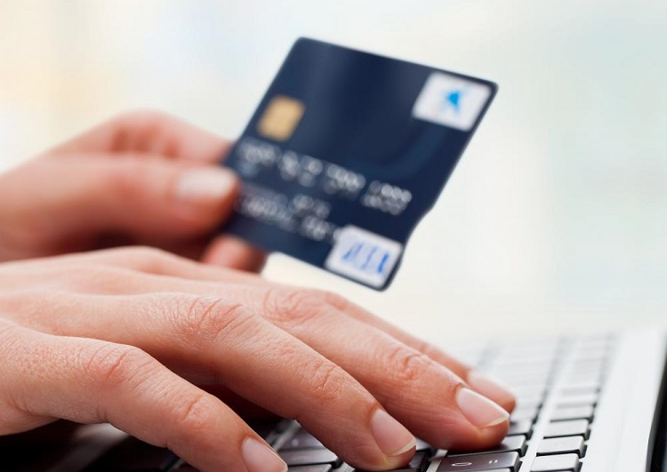 A-Targeted-Phishing-Attack-on-Employees-of-Fidelity-National-Financial