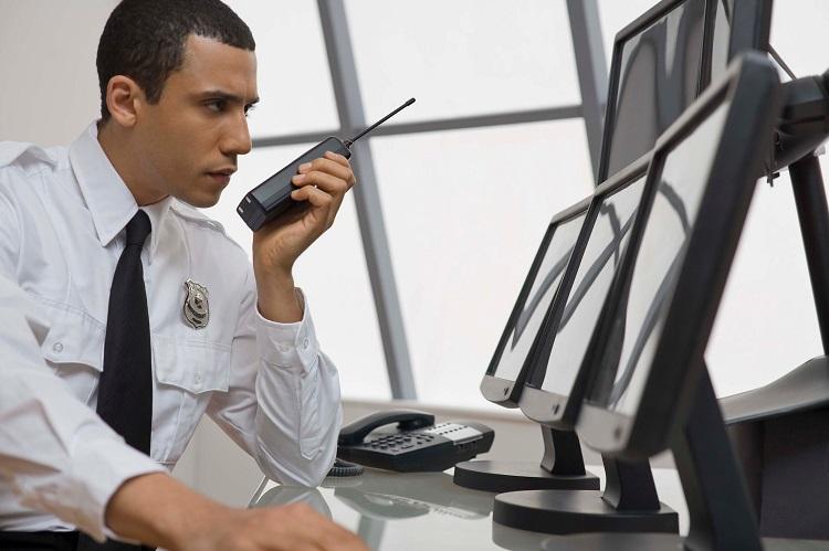 Detekt-anti-surveillance-software-NordVPN