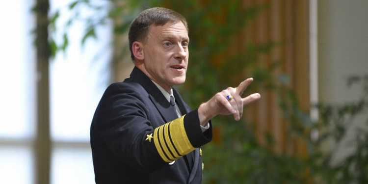 NSA-Director-Visits-Silicon-Valley-Asks-for-Partnership