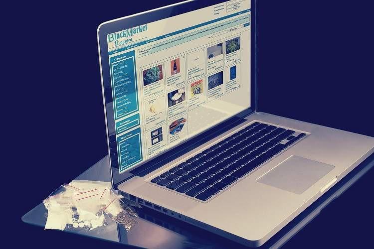 The-Fight-Against-Online-Black-Markets-Continue-NordVPN-e1415967672626