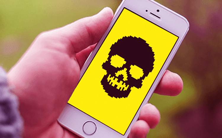WireLurker-Malware-Puts-in-Danger-over-800-Million-Apple-Devices