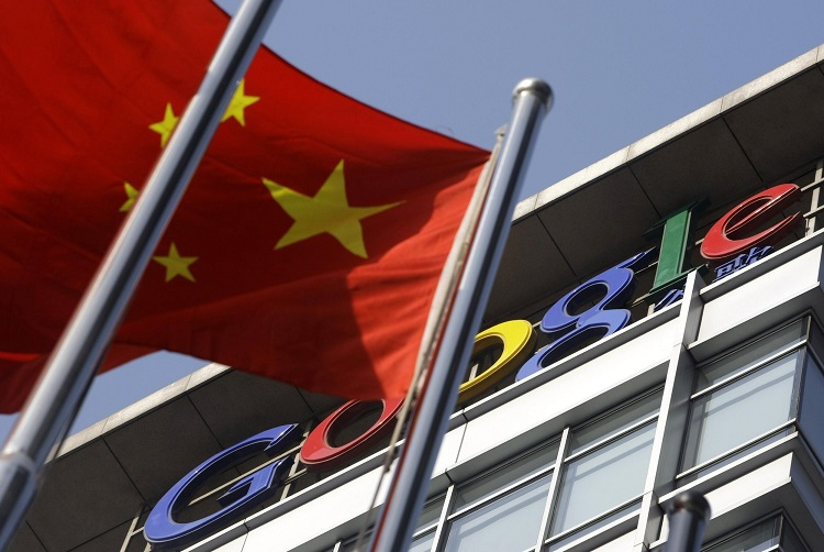 gmail-blocked-in-china