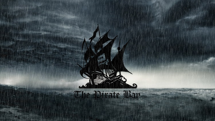 The Pirate Bay Shut Down After a Police Raid