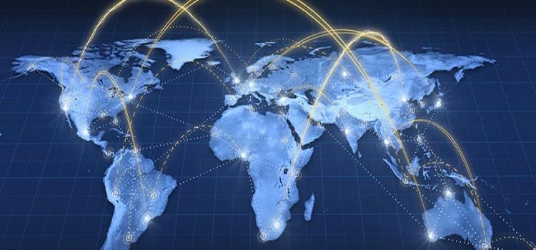 IANA-dns-ICANN-attack