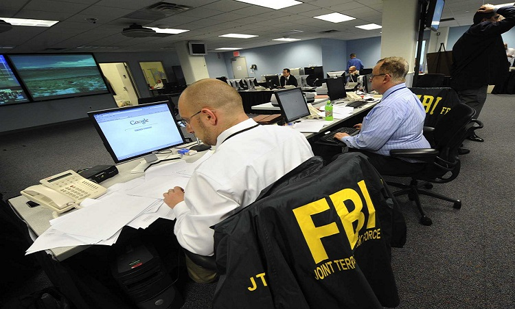 the-fbi-tor-network-metasploit