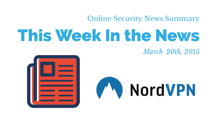 this week in the news march-20