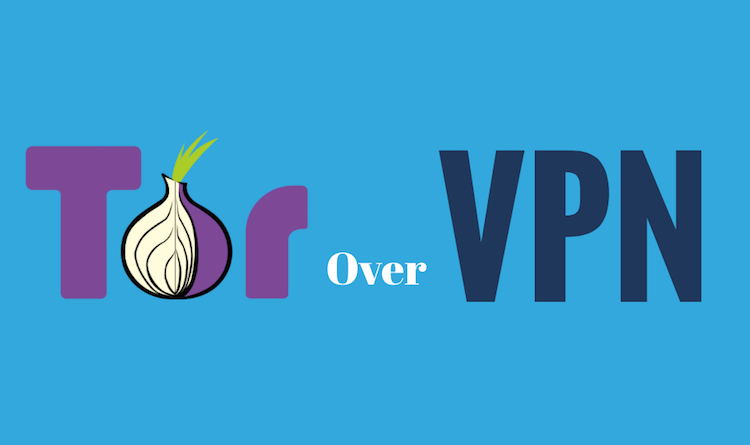 NordVPN offers a Tor over VPN solution