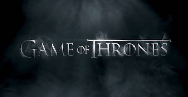 The widely popular HBO series Game of Thrones (GoT)