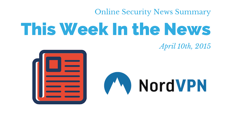 this-week-in-the-news-april-10
