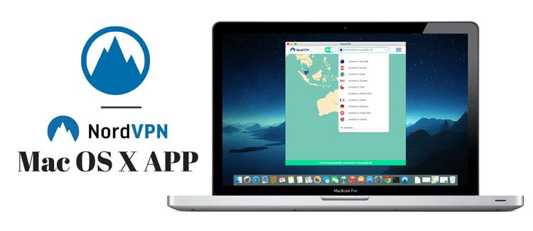 Smoke Free App View topic - nordvpn mac os download