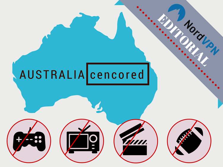 How will Australia Copyright Law affect you?