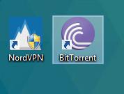 BitTorrent1