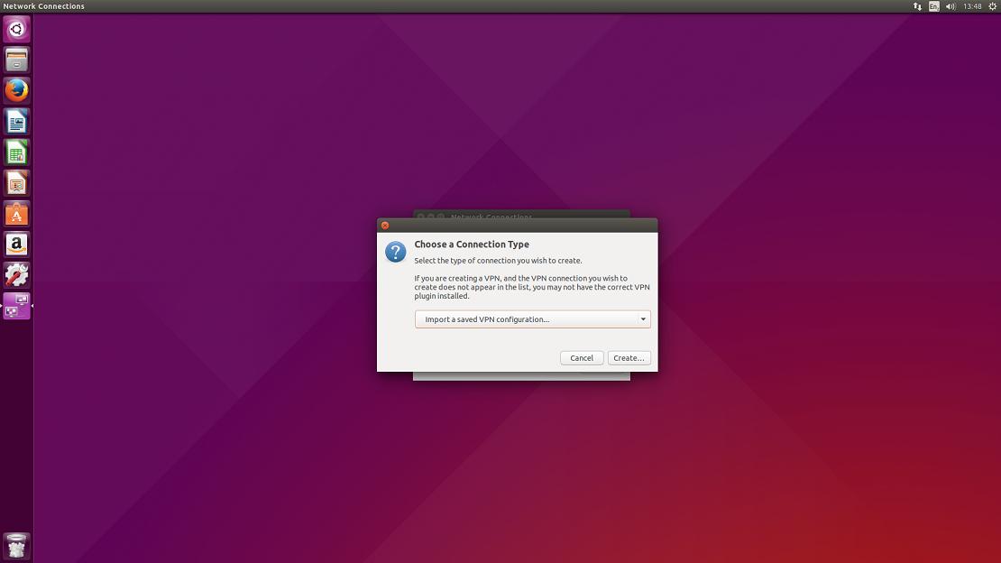 LinuxOpenVPN7