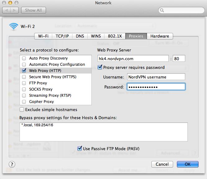 Vpn gate software download