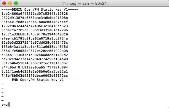 Appvpn Downloader