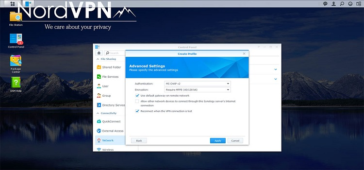 SynologyPPTP5