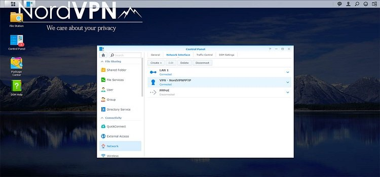 SynologyPPTP7