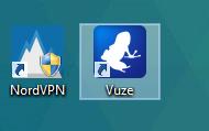 Vuze1