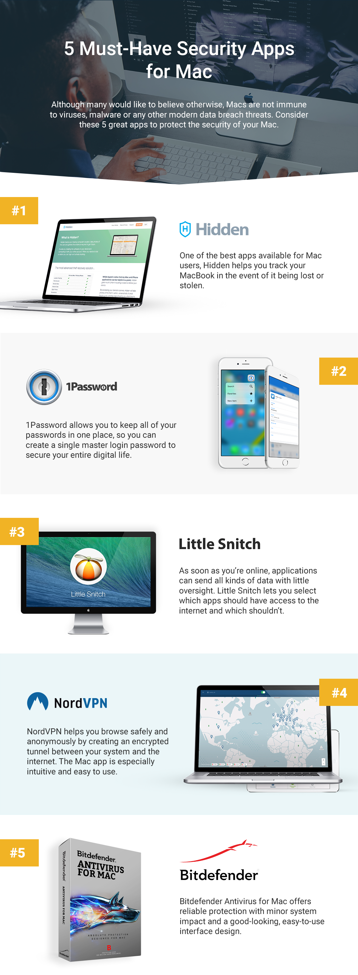 5-security-apps-for-mac