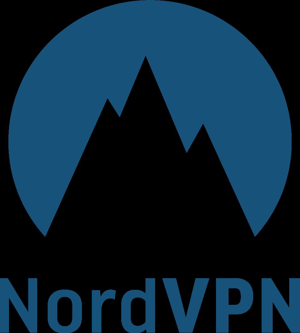 Nordvpn business