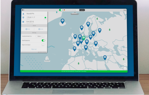 Hide Your Location And Keep Yourself Safe Best Vpn