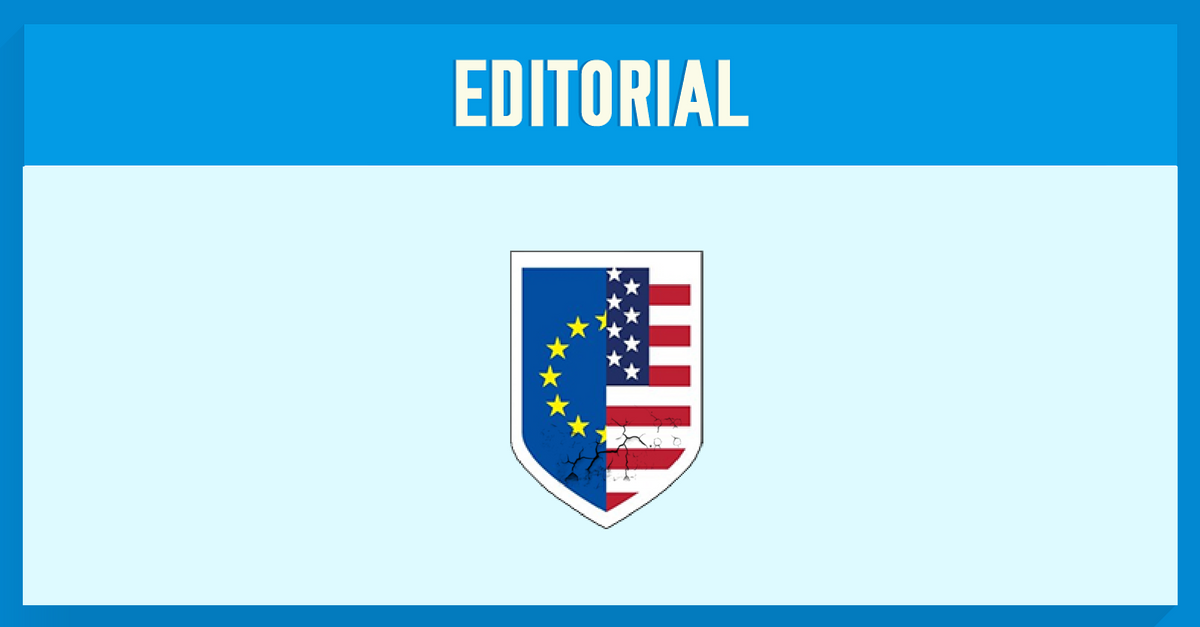 EU-US Privacy Shield Agreement – What you need to know