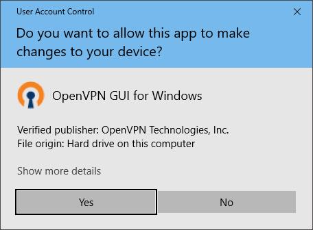 nordvpn windows 7