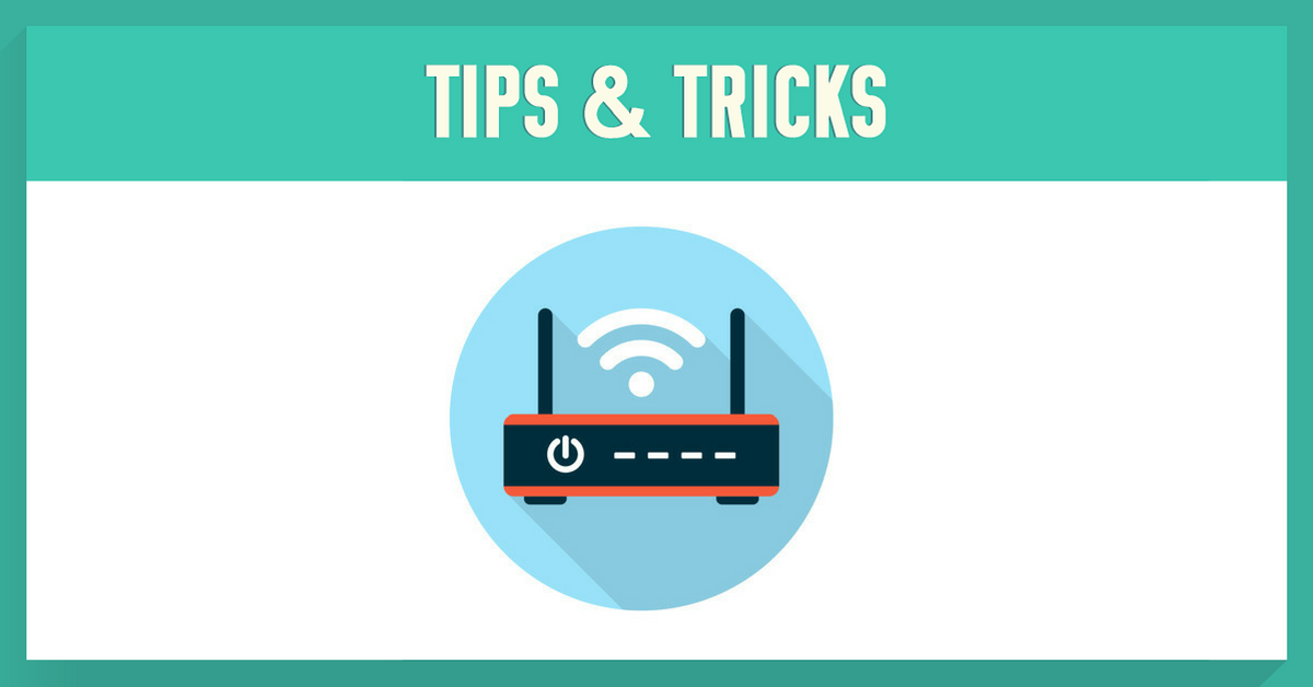 Top 10 Ways to Improve Your Wi-Fi Router's Performance