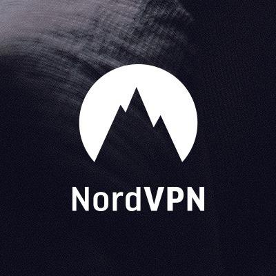 nordvn
