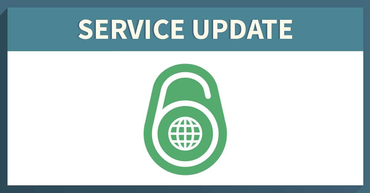 NordVPN Implements IPv6 Leak Protection