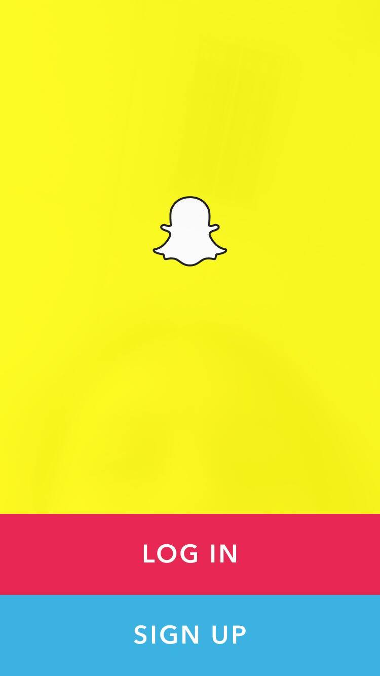 Is There A Way To Reactivate Your Snapchat Account?