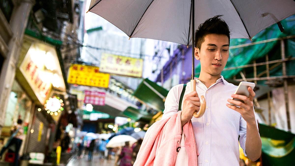 Best VPN Solution for China! | NordVPN