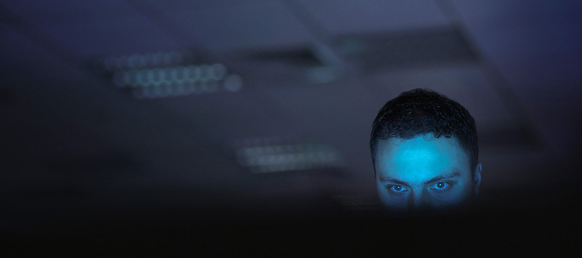 How the NSA could be spying on you right now