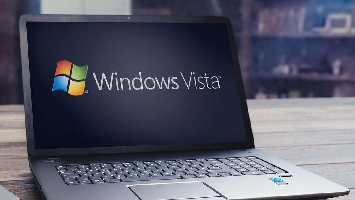 Service update: support for Windows XP and Vista apps is ending 01/15/2018