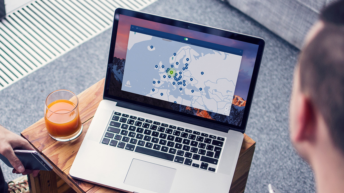 NordVPN in 2017: greatest hits and highlights