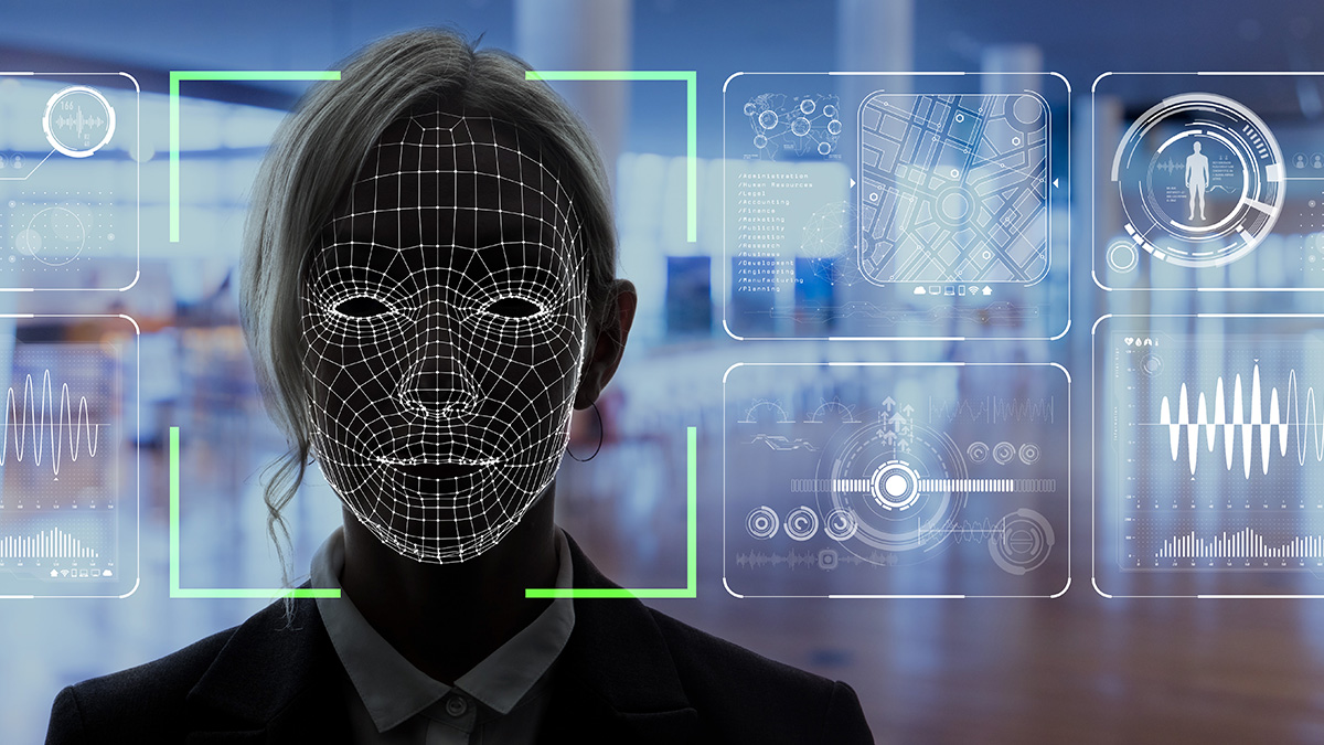 Why Amazon's facial recognition system should worry you