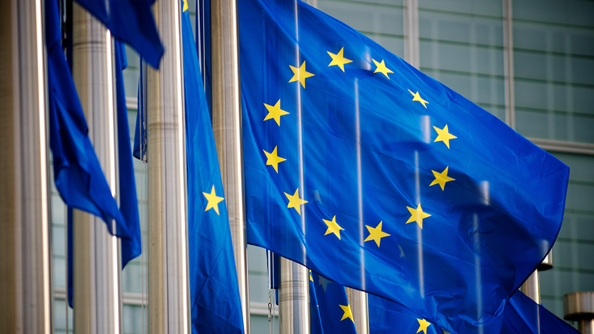 The EU's Copyright Directive is back to suppress online dialog