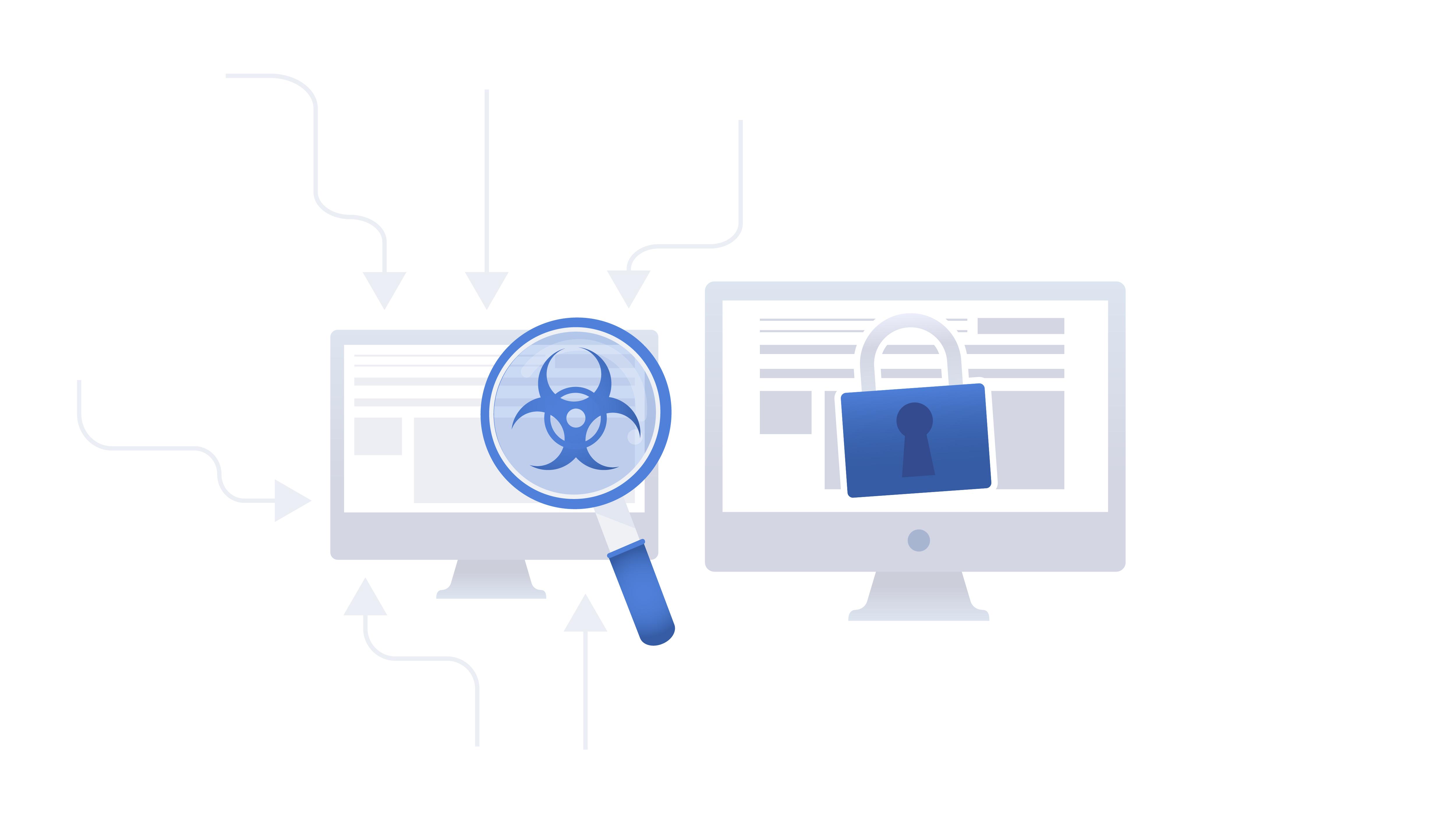 Slow VPN? 8 Tips to Boost Your VPN Speed | NordVPN