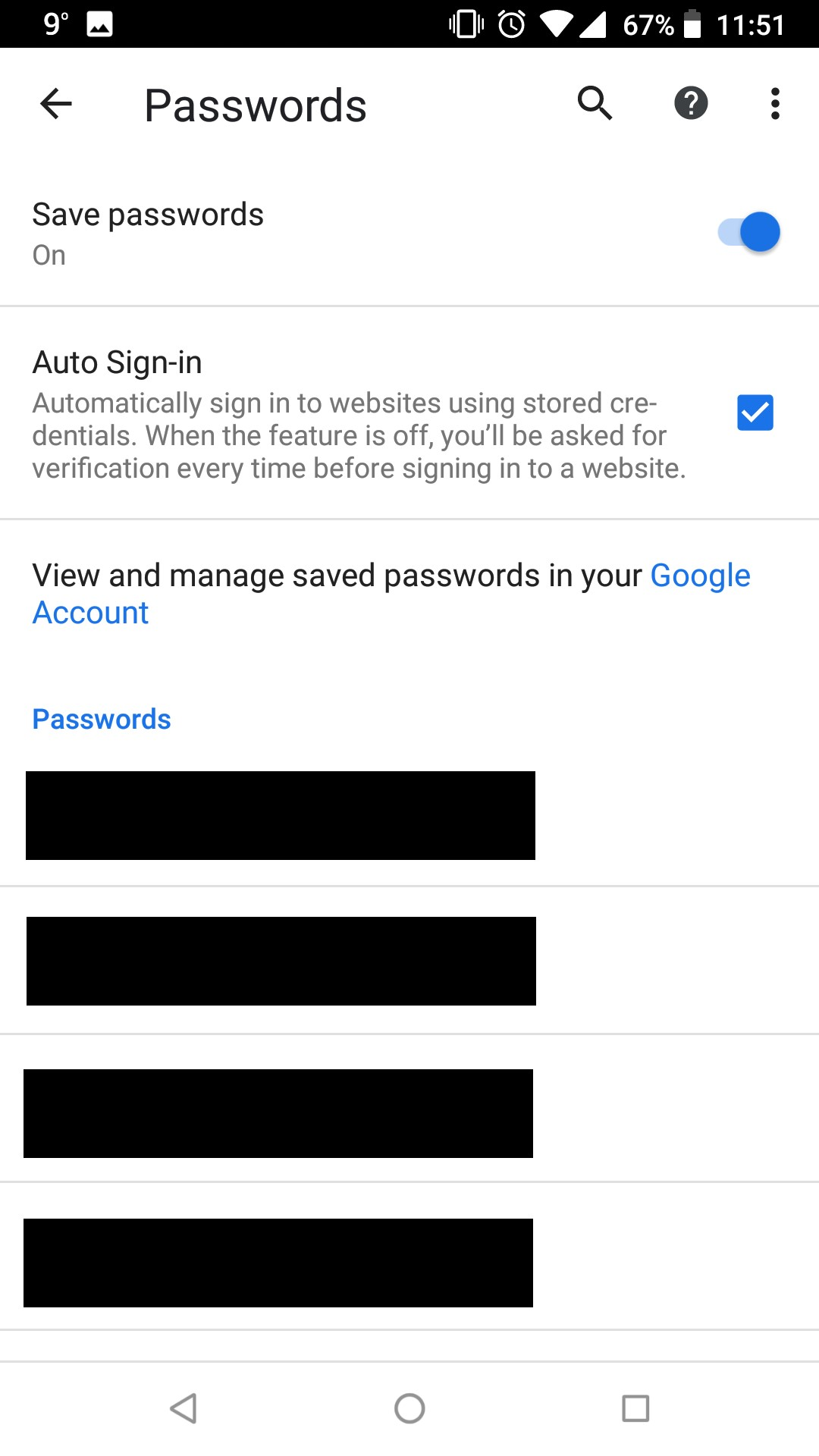 delete-passwords-android-3