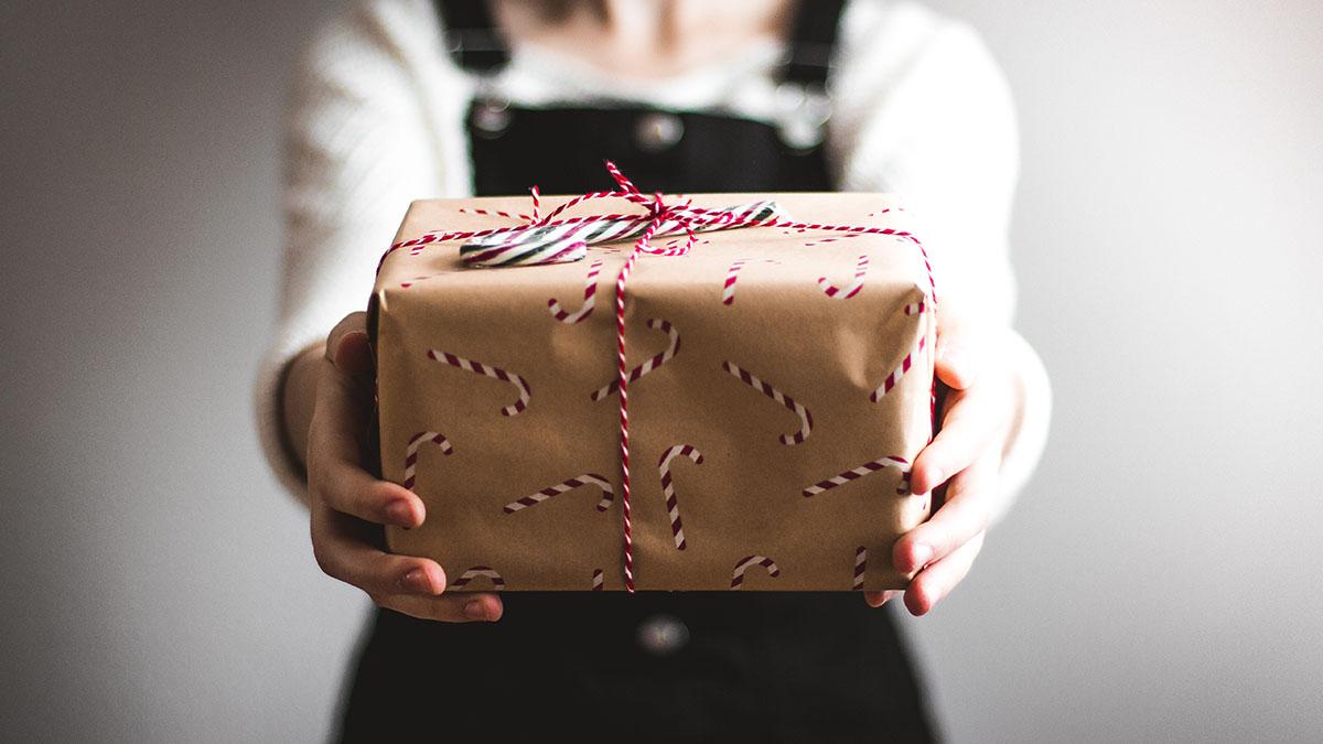 Weihnachtsgeschenk-Guide: 7 Geschenke zur Sicherheit deiner Freunde und Familie