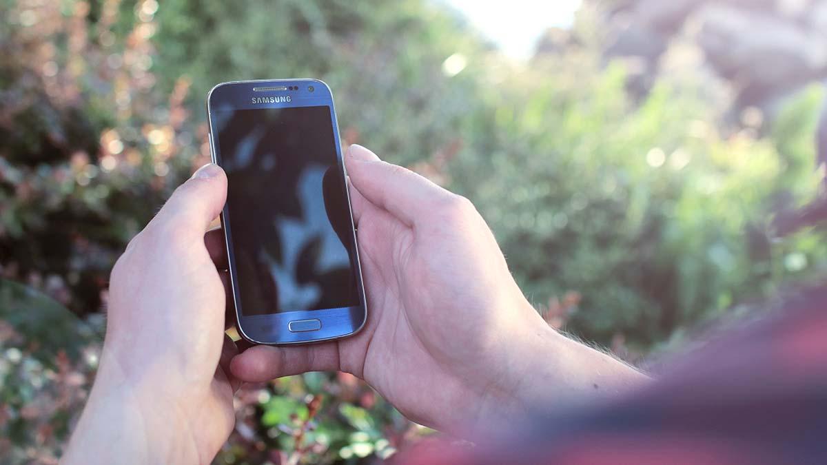 how-to-wipe-phone-02-blog-body-1