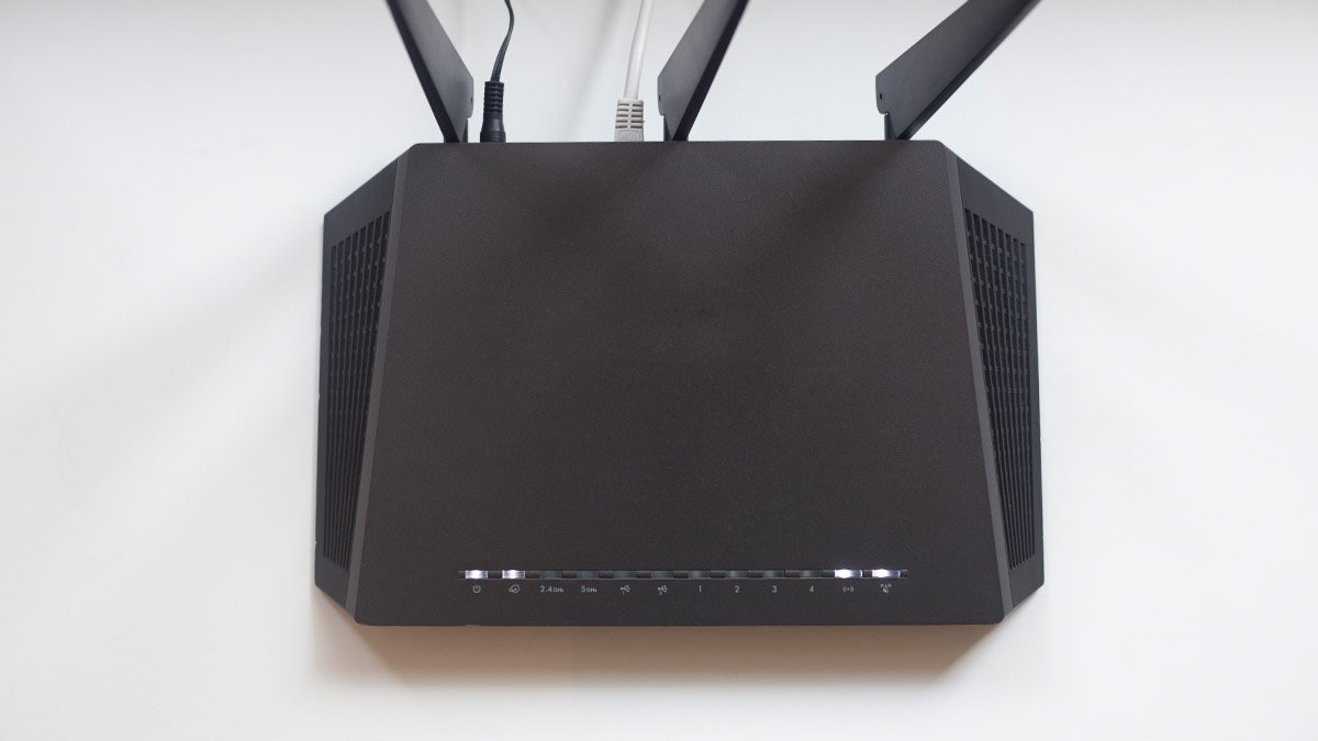 Eternalsilence: Latest Router Hack Stolen from the NSA | NordVPN