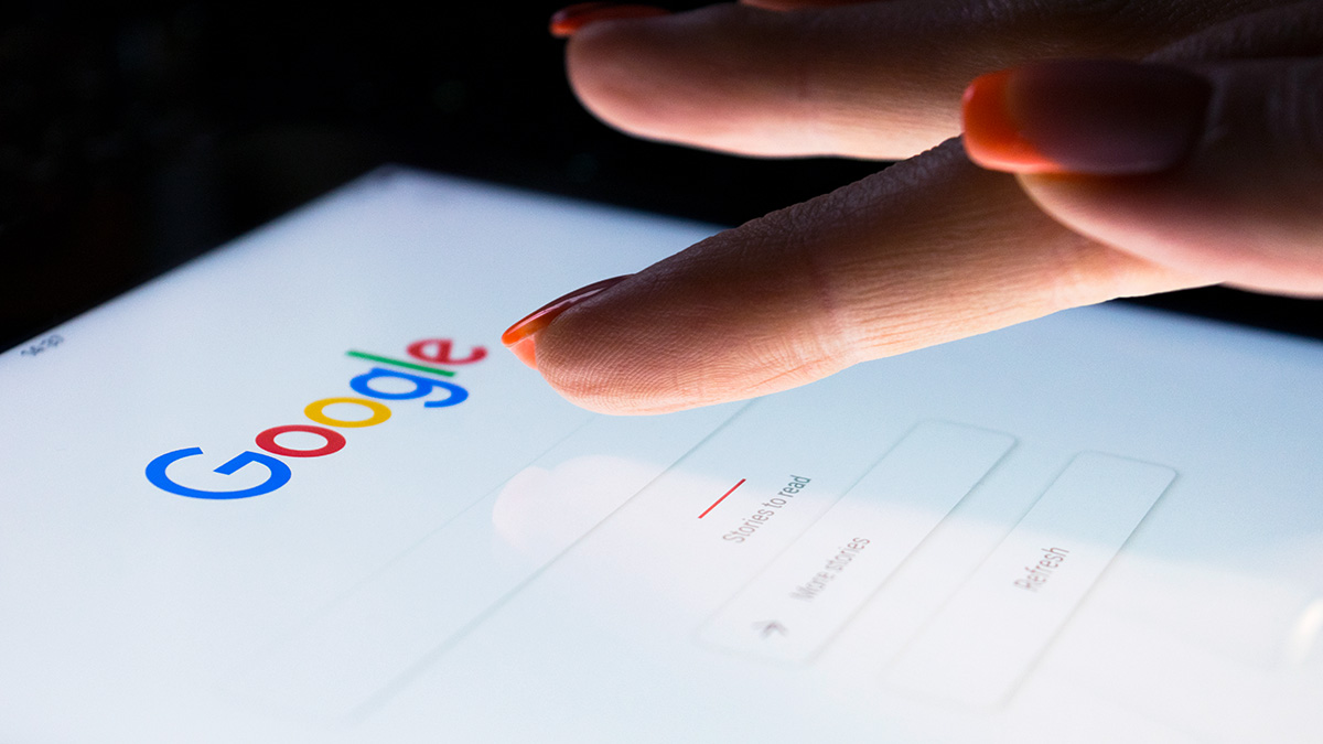 Top Google alternatives you need to try