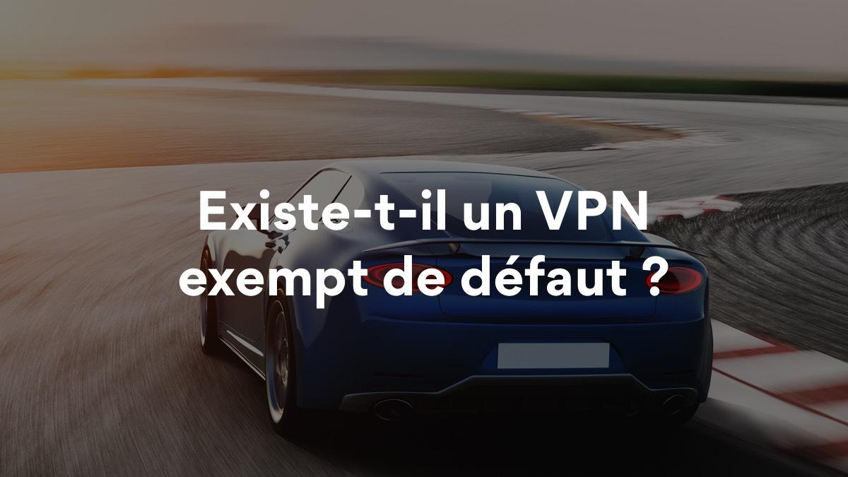 Comparatif des protocoles de sécurité VPN