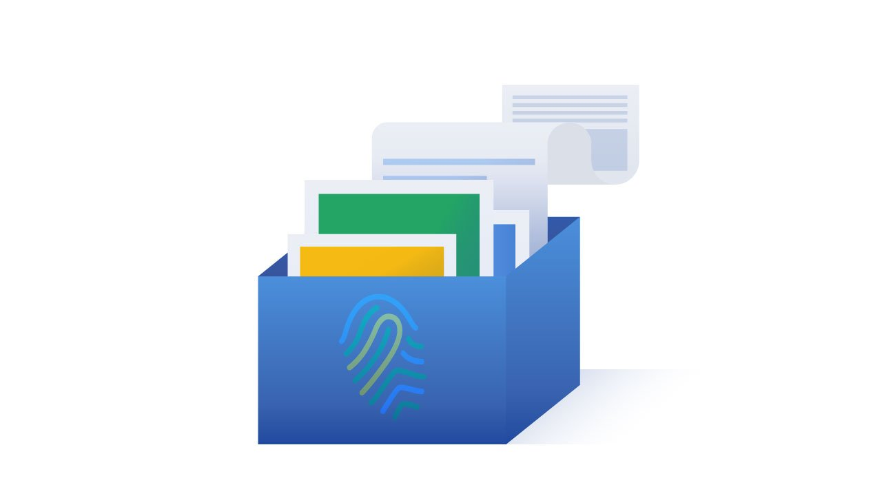 7 Best Google Drive Alternatives | NordVPN