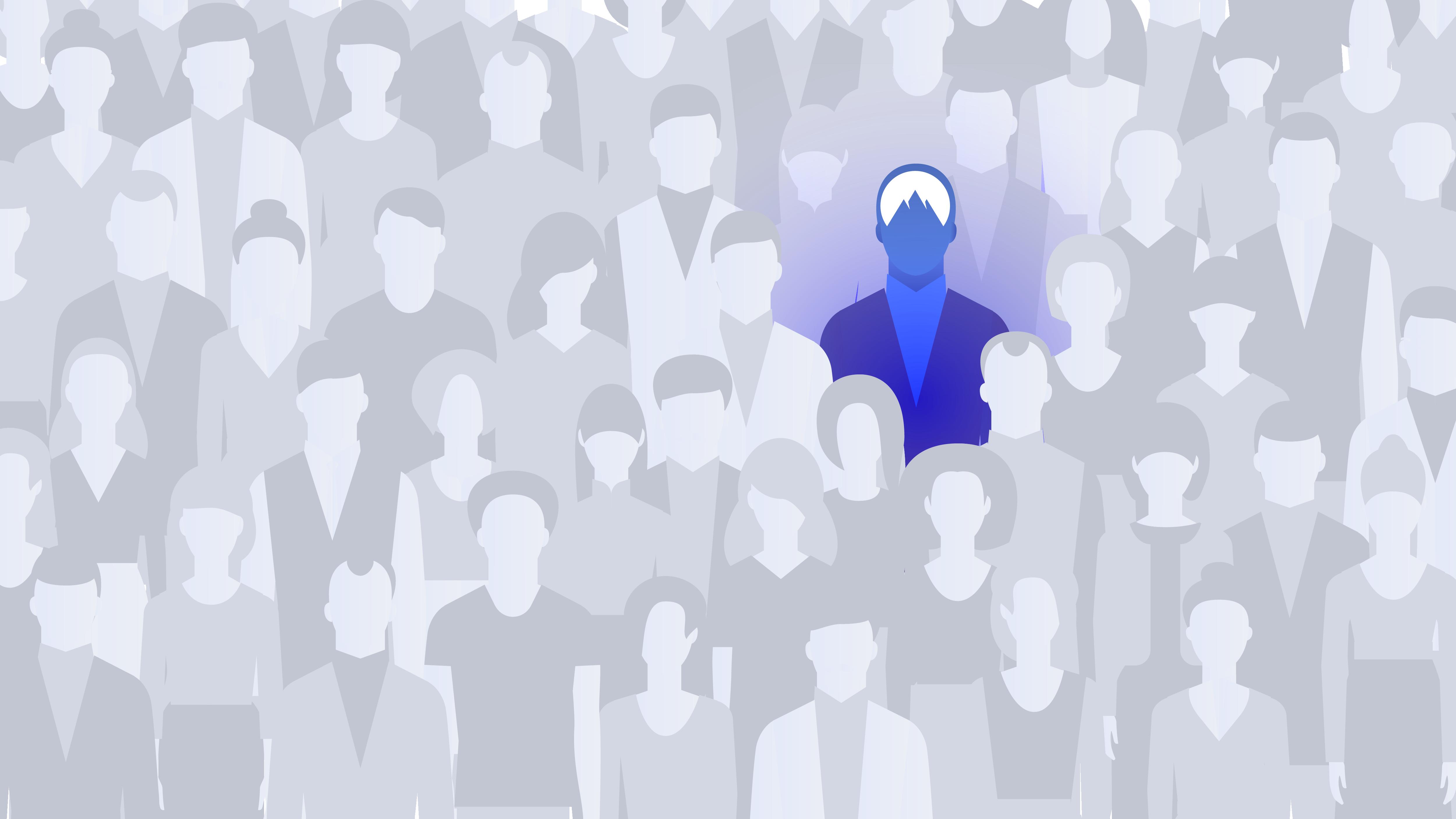 How to identify an official NordVPN representative | NordVPN