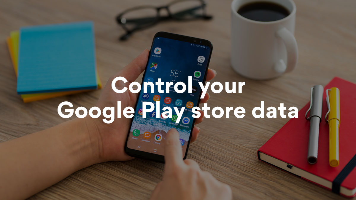 how to change country in google play store 2019