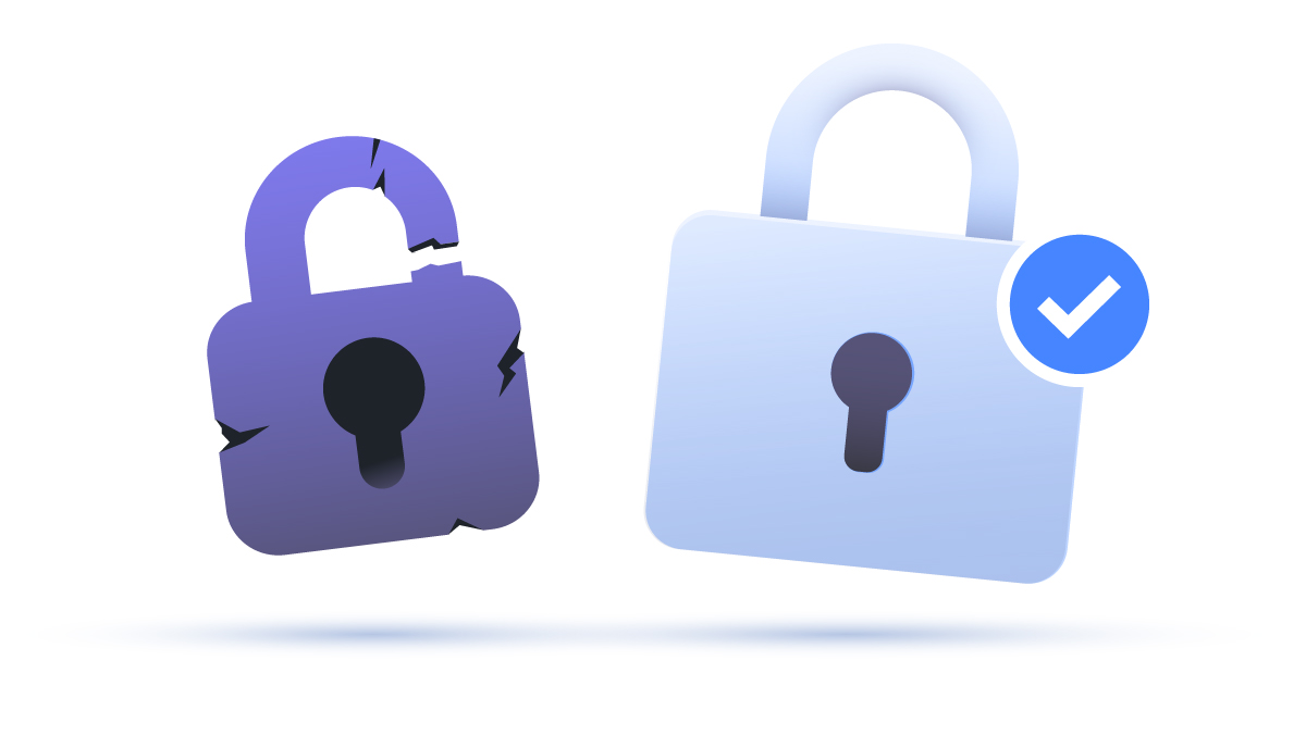 All you need to know: TLS vs. SSL