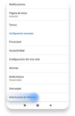 android chrome 718x404 v2