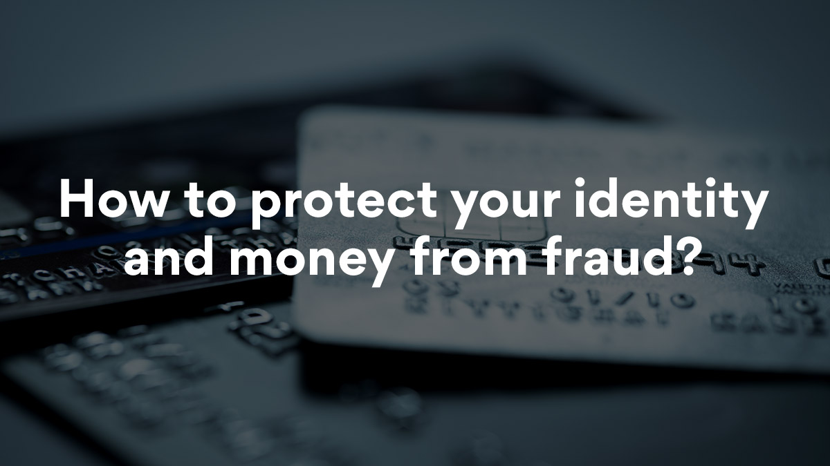 Can leaked credit cards be disastrous?